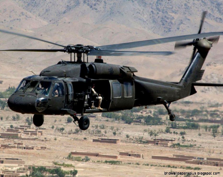 black hawk 1024x819