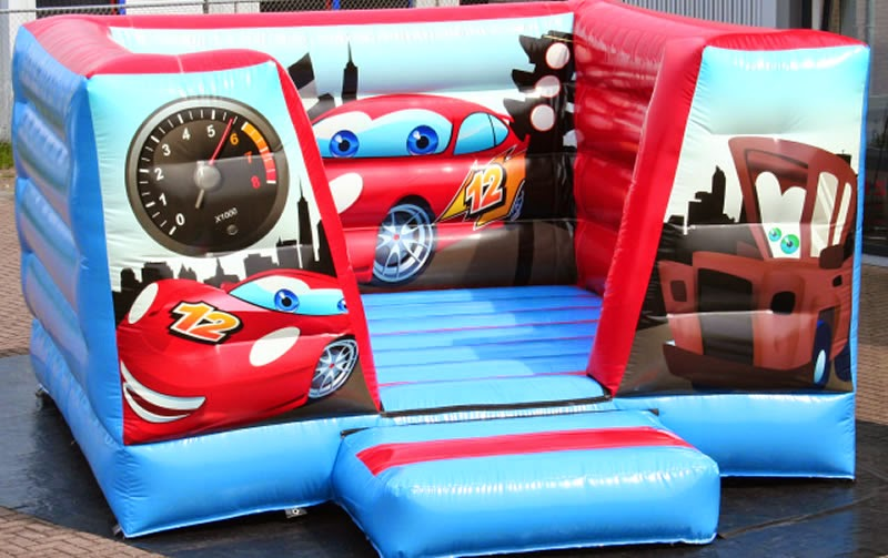 ballons 2 you disney cars feuerwehr h pfburg mieten. Black Bedroom Furniture Sets. Home Design Ideas
