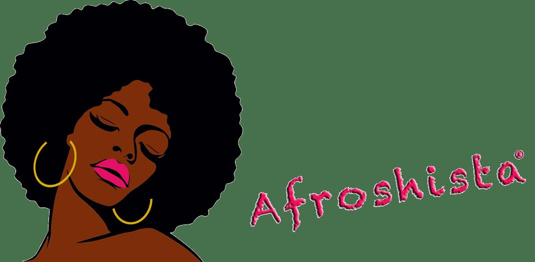 AFROSHISTA