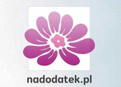nadodatek.pl