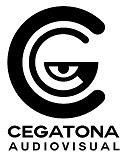 Cegatona Audiovisual