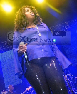 Angie_Stone_Macufe_2012_Divas_Concert_South_Africa.jpg
