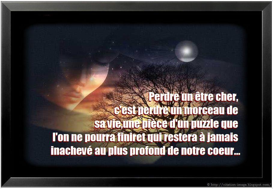 ♥Pensée du Jour♥ - Page 2 Citation-absence