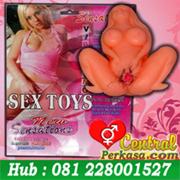 sex toys,toys vagina,alat sex,alat bantu sex,vagina getar goyang suara,boneka full body,vagina empot,vagina murah