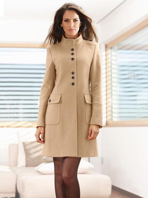 Как постирать шерстяное платье в домашних условиях - Mi-k.ru