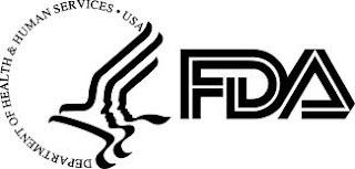Intuitive Pharma - FDA