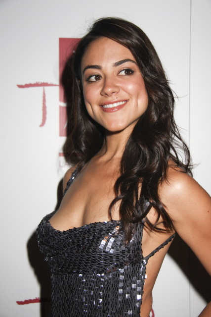 Camilla Guaty Wallpapers Free Download