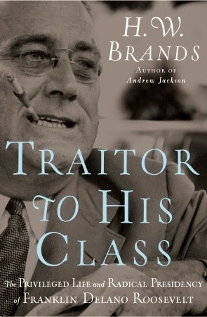 https://www.goodreads.com/book/show/3301907-traitor-to-his-class?from_search=true