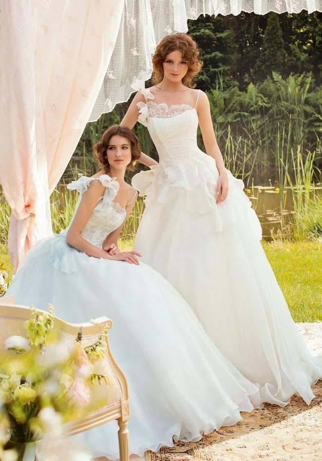 Wedding Dress Rental Utah 69 Superb test
