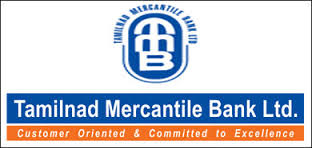 Tamilnad Mercantile Bank (TMB) Recruitment 2015 Application for CA, SO Posts