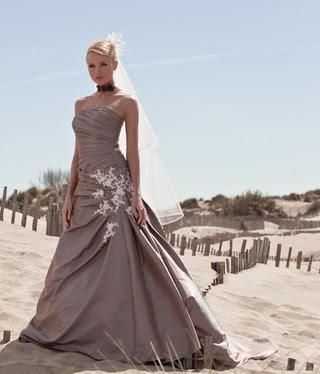 robe de mariee point mariage la rochelle - Point Mariage La Rochelle