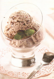resep ice cream ogura