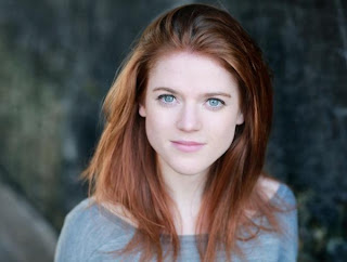 600full rose leslie.jpg