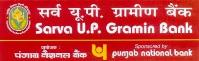 www.upgb.com   Sarva UP Gramin Bank Recruitment 2013  Officer Scale-I, Office Assistant (Multi Purpose) 286 Jobs  Apply Online Chhalan Form @ www.upgb.com
