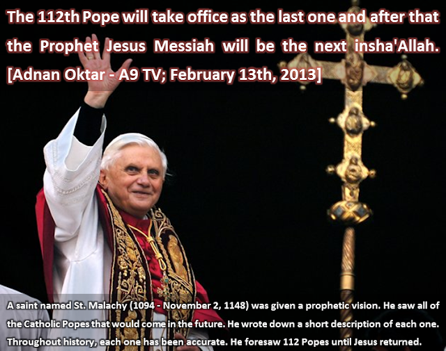[Image: Last_Pope.png]