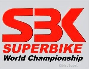 Klasemen SBK (SUPERBIKE)