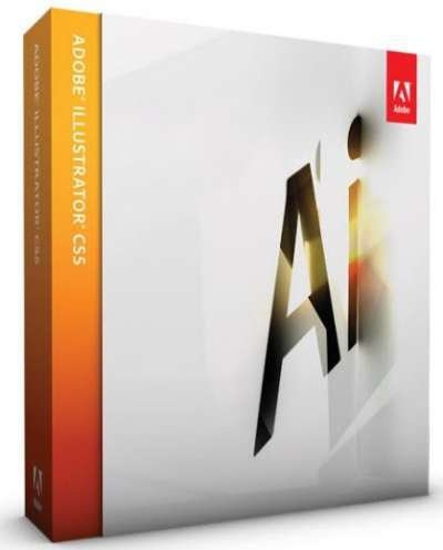 Adobe Illustrator CS5.1 version 15.1.0.39 portable