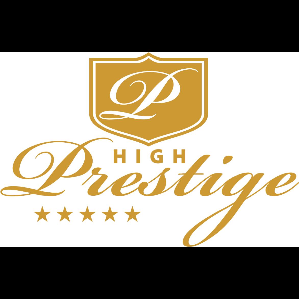 Bienvenido al Blog de High Prestige Aire Acondicionado