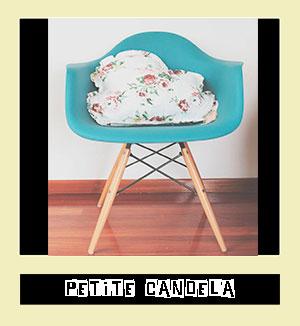 http://petitecandela.blogspot.com.es/2014/05/manualidad-diy-cojin-nube.html