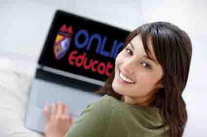 AMA Online College