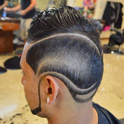 latest fashion trends short haircuts