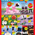 A101 14 Mayıs 2015 Kataloğu - Sayfa - 5