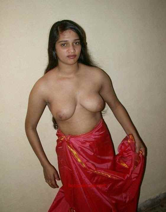 Indian big tits women after fucking