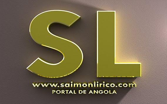 Logotio 2015
