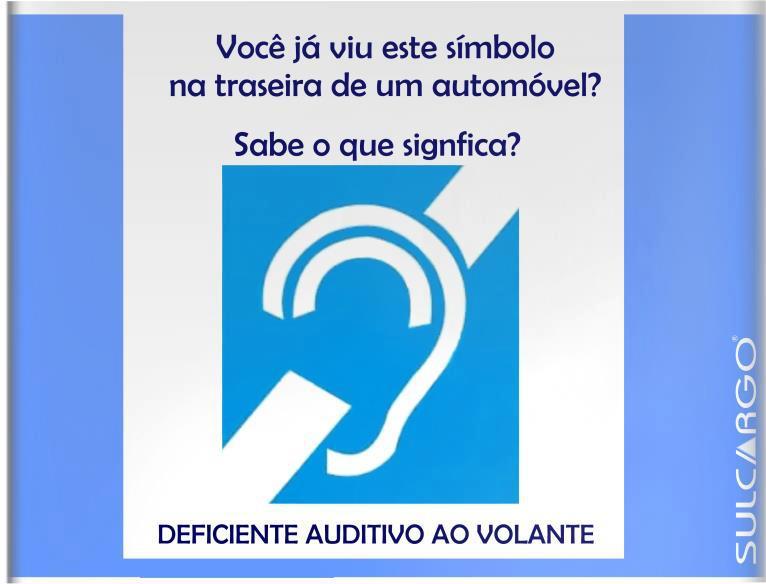 Armario Joyero De Pie ~ Momentos Especiais Setembro 2012