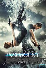 Insurgent (Insurgente) (2015)