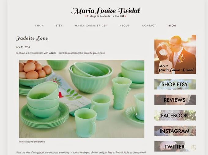 http://www.marialouisebridal.com/blog/2014/6/9/jadeite-love