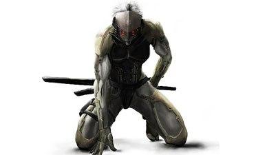 Eksoskeleton
