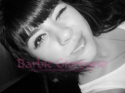 Barbie Giordano (Florencia Provenzano)
