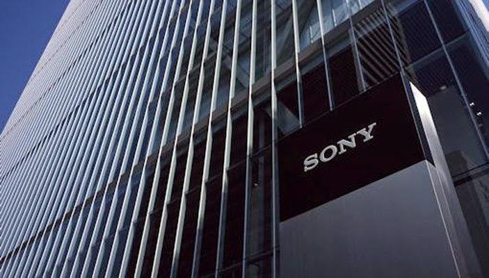 Mảng Tivi của Sony chính thức tách ra thành công ty độc lập