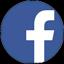 https://www.facebook.com/pages/Effata/383585451821598?ref=hl