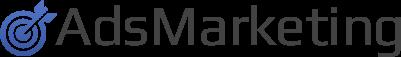 Quảng Cáo Online - Danh sách khách hàng