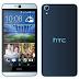 Spesifikasi dan Harga HTC Desire 826 Dual Terbaru
