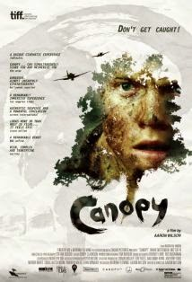 watch CANOPY 2014 watch movie streaming online watch latest movies online free streaming full video movies streams free