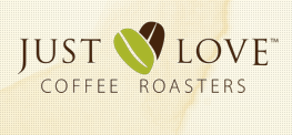 Love coffee? Want to help orphans? Shop here.