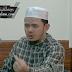 UFB - Adakah Jihad Melawan Hawa Nafsu Itu Adalah Jihad Akhbar..??