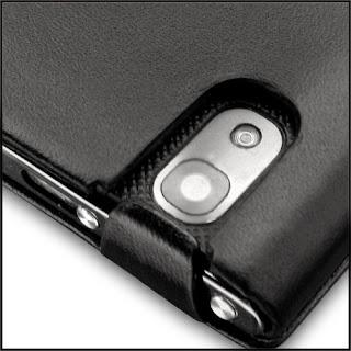 LG Prada 3.0 P940