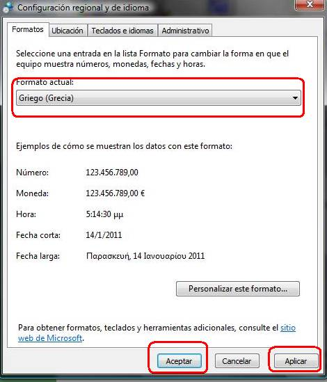 470 x 549 jpeg 43kB, Formato 37 A Editable Constancia De Retencion De ...