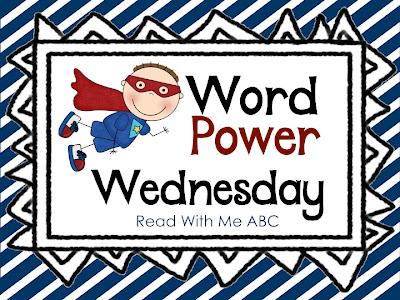 http://readwithmeabc.blogspot.com/2013/06/word-power-wednesday-vocabulary-games.html