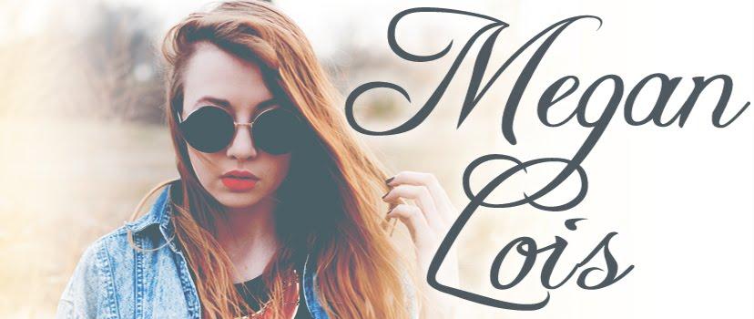 Megan Lois