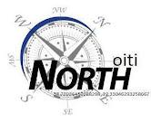 Καταφύγιο North