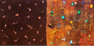 cuadros-modernos-de-abstractos