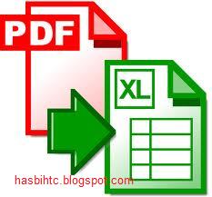 File Pdf yang Tidak Bisa di Copy Paste