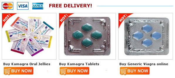 Buy Kamagra Online