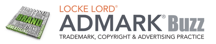 Locke Lord AdMark Buzz