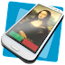 Full Screen Caller ID PRO APK 9.6